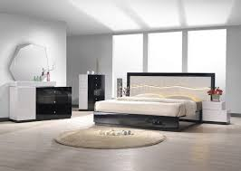 Styles Of Bedroom Furniture by Bedrooms Modern Bedroom Furniture Design Home Design Ideas
