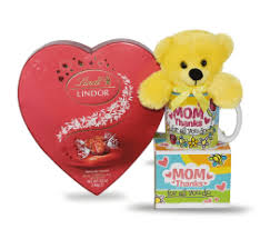 cheap mothers day gifts cheap mothers day gifts baskets buy mothers day gifts presents online