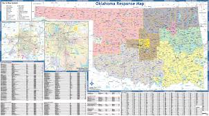 Missouri Zip Code Map Custom Business U0026 Logistics Maps Maps Com Solutions