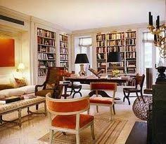 Julianne Moore Apartment - julianne moore on why she flipped her nyc home u0027s floor plan