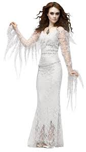 Wedding Dress Halloween Costumes by 156 Best Halloween Costume Ideas 2015 Images On Pinterest