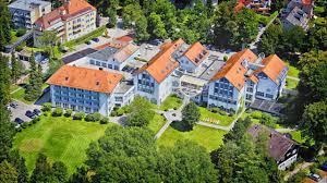 Kur Und Sporthotel Bad Hindelang 4 Sterne Hotels Bad Wörishofen U2022 Die Besten Hotels In Bad