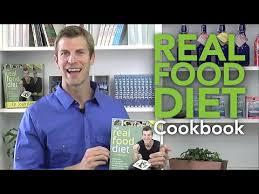 the real food diet cookbook food pinterest real foods dr