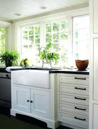 No Upper Kitchen Cabinets Matte Black Cabinet Pulls Black Kitchen Cabinet Pulls Black