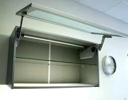 meuble de cuisine porte coulissante meuble bas avec porte coulissante beautiful meuble de cuisine avec