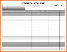 Bar Liquor Inventory Spreadsheet 9 Inventory Spreadsheet Sles Costs Spreadsheet