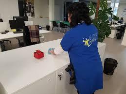 nettoyage bureau nettoyage de bureaux agn nettoyage