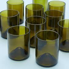 set bicchieri set bo rock 8 bicchieri bo in colori boglasses
