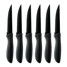 best kitchen knives set consumer reports knifes large image for retractable pen knife fascinating images