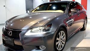 lexus used uae hili motors hili motors new u0026 used cars showroom u2013 contact