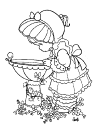precious moments coloring pages precious moments coloring