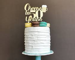 Centerpieces 50th Birthday Party by 50th Birthday Decorations 50th Birthday Party Ideas