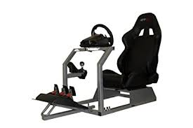Racing Simulator Chair Buy Gtr Racing Simulator Gta Model With Real Racing Seat Driving