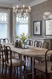 elegant dining room swedish chairs transitional dining room buckingham interiors