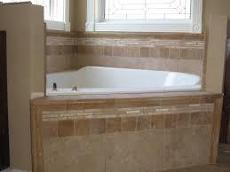Remodeling Bathroom Shower Ideas Bathroom Bathroom Shower Remodel Small Drop In Tub Bath Shower