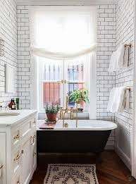 clawfoot tub bathroom design clawfoot tub bathroom designs best 25 clawfoot bathtub ideas on