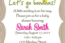 baby shower lunch invitation wording astounding baby shower brunch invitations invitation lunch wording