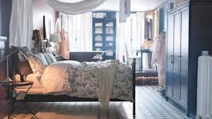 Ideas For Small Bedroom by Bedroom Astonishing Ikea Decorating Ideas Beautiful White Wood