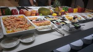 grand buffet de cuisine buffet de cena picture of grand luxor hotel benidorm tripadvisor