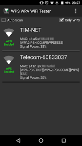 wibr wifi bruteforce apk wps wpa wifi tester android apps on play