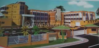 malawi to have hi tech standardisation laboratory the nation online