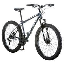 mountain bike repair manual free download mongoose 27 5