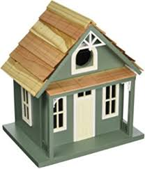 amazon com lazy hill farm designs 43413 bell house white solid