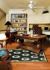 College Team Rugs Sports Themed Area And Outdoor Rugs Custom Home Interiors