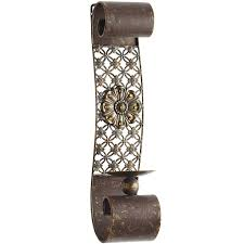 Pier One Wall Sconces 122 Best Pier 1 Imports Products I Love Images On Pinterest
