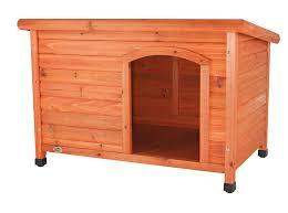 Are Igloo Dog Houses Warm Dog Houses Amazon Com