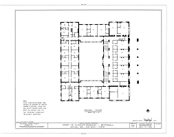 mansion floor plans 100 x men mansion floor plan colored house floor plans