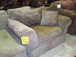 Oversized Armchair by Great Oversized Living Room Furniture With Living Room Appealing