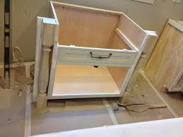 kitchen base cabinets for farmhouse sink farmhouse sink base with legs in cabinet farm house
