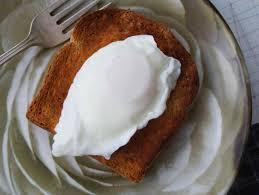 astuce cuisine rapide cuisine rapide astuce comment pocher un oeuf beevar com