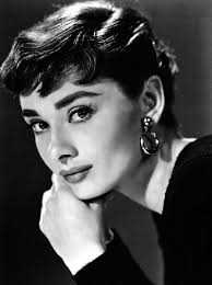 hepburn style and classic jewelry lessons