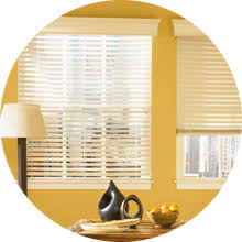 Blinds Lowest Price Buy Quality Blinds And Plantation Shutters In Florida The Blind