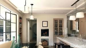 overhead kitchen lighting ideas kitchen light fixtures fixture ideas low ceiling bauapp co