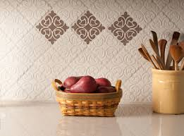 our top 7 kitchen backsplashes julep tile company