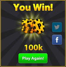 8 ball pool hack game coins u0026 spins free 8 ball pool cheats 8