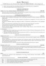 Construction Superintendent Resume Templates Construction Resumes U2013 Inssite