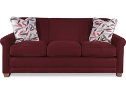 La Z Boy Bedroom Furniture by Bedroom Fabulous Living Room Furniture Design With Comfortable