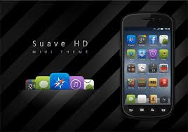 10 best miui themes