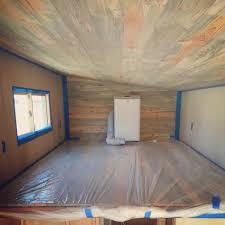 interior design fresh off white interior paint designs and