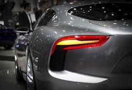 maserati car 2015 maserati u201c pristatė tris planuojamus modelius gazas lt