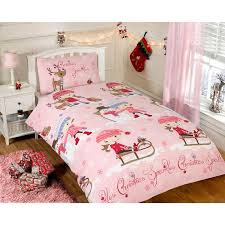 Small Single Duvet Dazzling Bedding Blogmas Then Bedding Blogmas Courtzmelv In