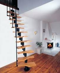 Retractable Stairs Design Automatic Attic Ladder What Are Attic Stairs Automatic Retractable