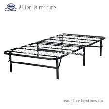 Bed Frames Walmart Folding Bed Frame Walmart Frames Wallpaper Size Medium