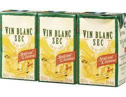 vin blanc pour cuisine vins blancs igp aoc alsace chardonnay sauvignon toupargel fr