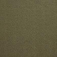 wool upholstery fabric delta hunter upholstery fabric u2013 lebatex