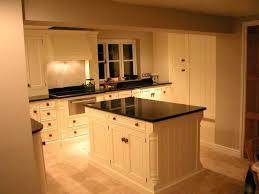 kitchen cabinets kent wa kitchen cabinets kent wa kitchen before and after kitchen cabinets